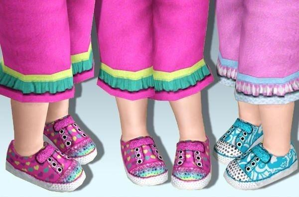 1381357022_sparkle_sneakers_for_girl_toddlers_by_simromi