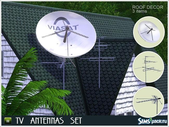 1398459388_antenna1