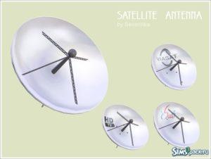 1398459388_antenna2