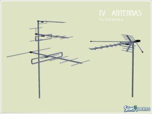 1398459388_antenna3