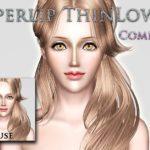 1398849276_yuu_upperlip_thinlower_complete