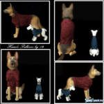 1401437133_clothing_for_pets_by_michaela_p