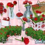 1401711917_rose_allpieces