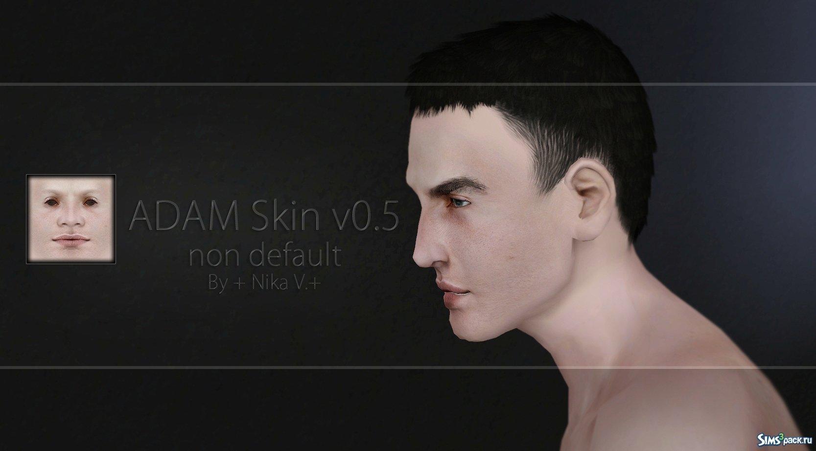 Warcraft 3 skin tones realistic sex thumbs