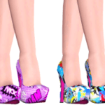 1407264345_graphic_pumps_2