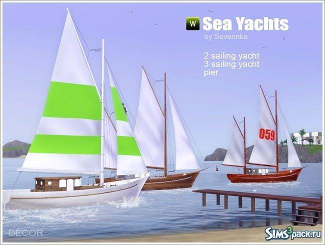 1407600472_yacht1