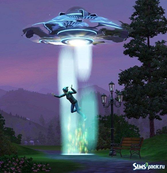 1407634906_mts_wtfeathers-1338957-abduct