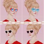 1408533879_heart-shaped-glasses1