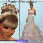 1410103146_wedding-dress-and-tiara-by-irinka
