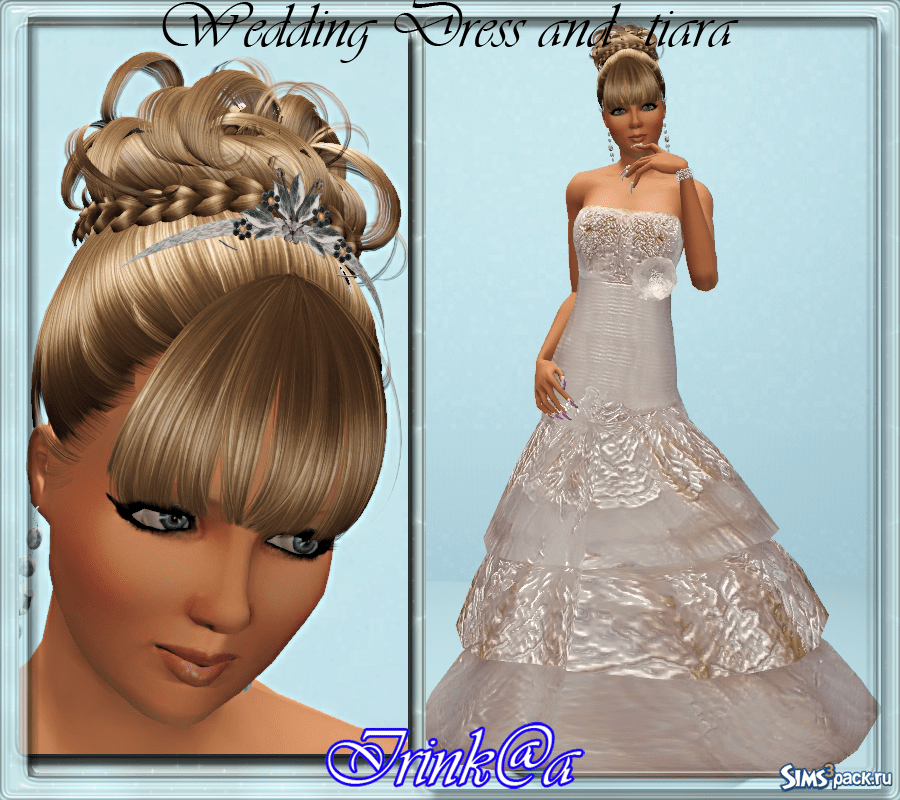 1410103146_wedding-dress-and-tiara-by-irinka