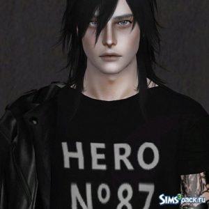 Мэтью от Tamsin для Sims 3