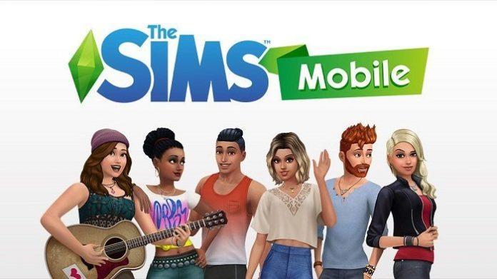 Симсы наконец-то на смартфоне. Что ждать от мобильной версии игры?