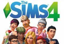 Программа s4pe (Sims 4 Package Editor) для Симс 4