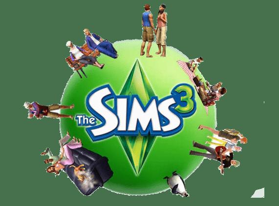 Мод Master Controller для Sims 3