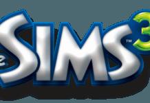 Как установить моды с раширениями .sims3pack и .package для Sims 3