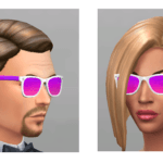 https://simsbase.ru/wp-content/uploads/2018/10/tumblr_nbm0v8Lsd91r2ly25o2_1280.png