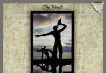 "Картина ""Статуя Тритона"" от martoeleI для Sims 3"