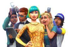 Обзор The Sims 4: Путь к славе