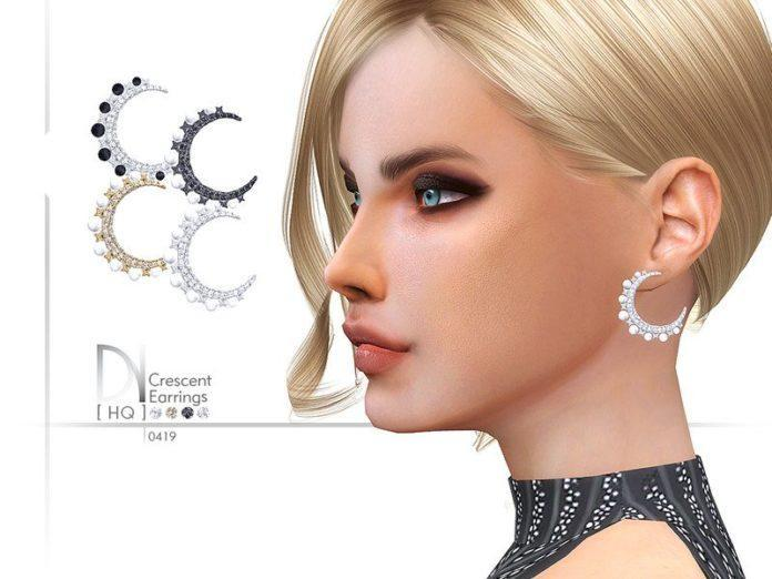 //simsbase.ru/wp-content/uploads/2019/04/DN-TSR_Crescent-Earrings.zip