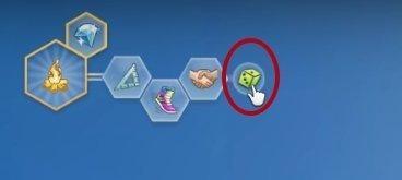 «The Sims 4: Жизнь на острове». Обновление 1.52.100 случайные черты
