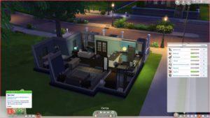 Как получить доступ к престижным программам Sims 4 В университете