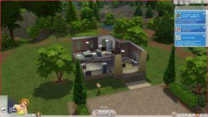 Мод «Уведомления о событиях на Сулани» от Scarlet для Sims 4