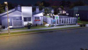 Sims 4: Секреты гениального садоводства