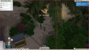 Мод «Счастливая старость» от PimpMySims4 для Sims 4