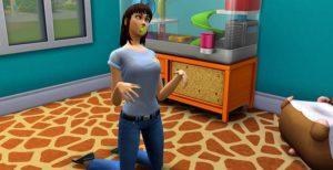 Вселенная Sims: 20 вещей, что мы полюбили за 20 лет. Часть 1