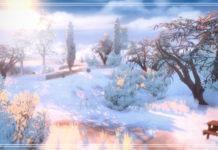 Челлендж «Покорение далёких земель»