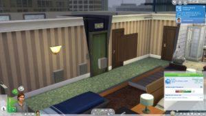 Мод «Ветеринар» от pocketpxls для Sims 4