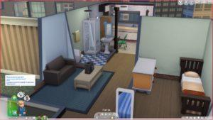 Как геймерам переводить моды для Sims 4