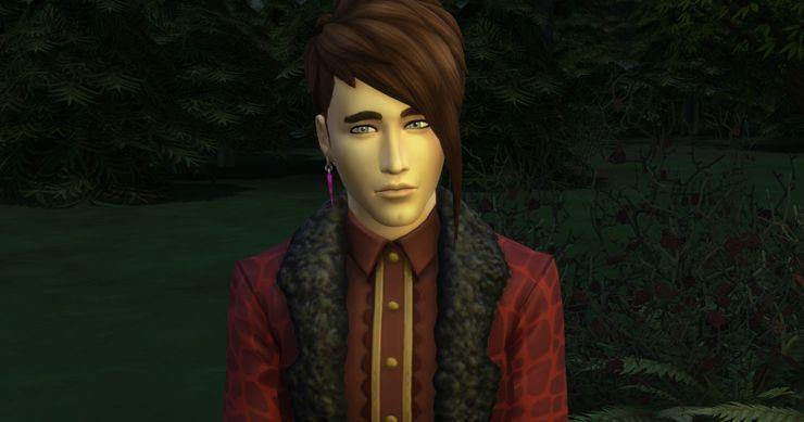 Влияние новых персонажей на мир Sims 4