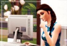Зачем нужен Sims 4 Studio обычным геймерам Sims 4. Часть 1