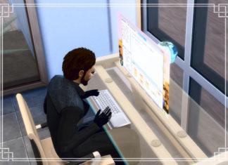 Как и зачем удалять файлы кеша Sims 4