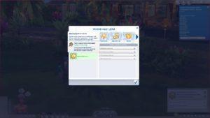 Мод «Доктор Дулиттл» от ilkavelle для Sims 4