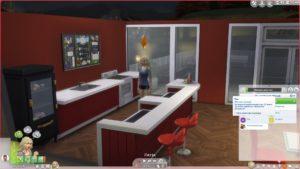 Мод «Наградные знаки зодиака» от Radiophobe для Sims 4