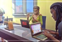 Как создать мод Sims 4. Часть 1. Программы для моддинга