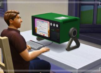 Зачем и как организовывать папку Mods Sims 4