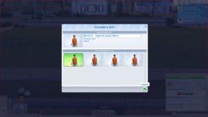 Зачем нужна аккуратность папки Save для Sims 4