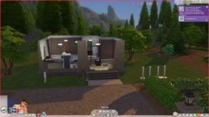 Как создать мод Sims 4. Часть 2. Мой первый мод