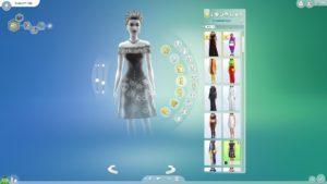 Как стать и играть призраком в Sims 4