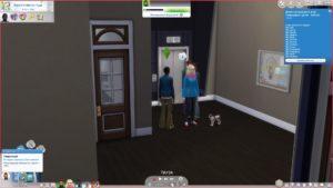 Как создать мод Sims 4. Часть 8. Черта характера