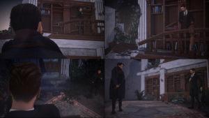 Набор поз и аксессуаров «Убийца вампиров» от Monster without name для Sims 4