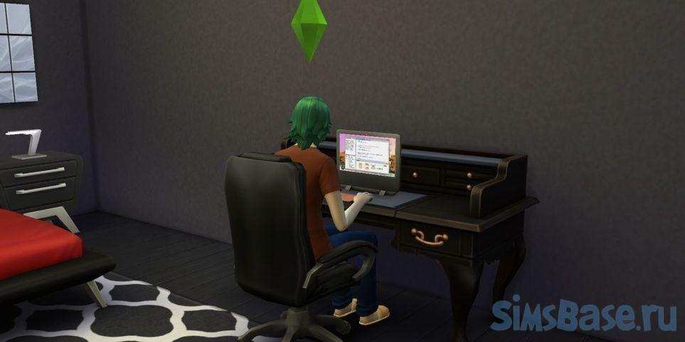 Какие навыки обязательно нужны симу в Sims 4. Часть 1
