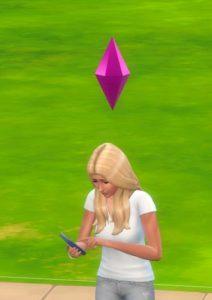 Как изменить и удалить Пламбоб в Sims 4