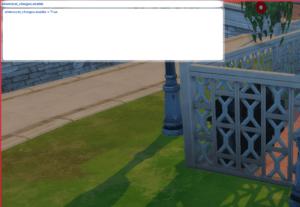 Мод «Новые цены на услуги» от junebug12851 для Sims 4