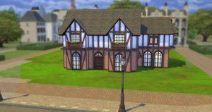 Секреты отладки в режиме строительства и создания новых миров Sims 4