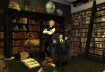 Набор поз «Детективы» от crystaroshsonia для Sims 4