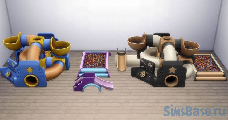 Как стать знаменитым певцом в Sims 4. Часть 2